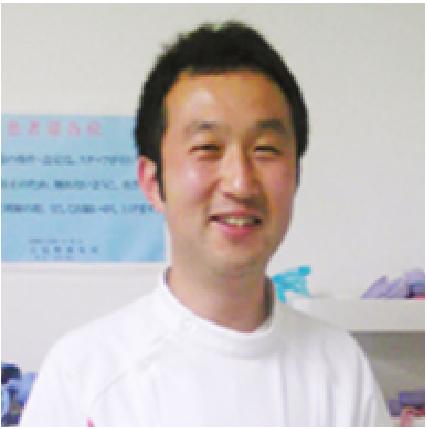 和田 俊介先生